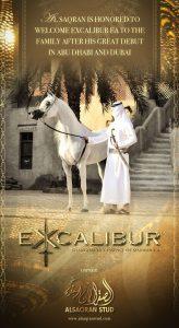 Blast-Excalibur