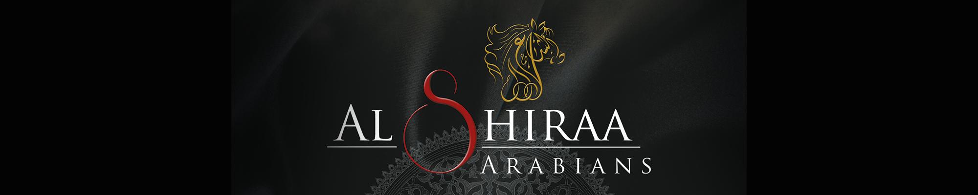 Al-shiraa