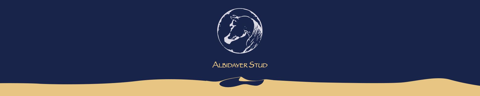 Albidayer