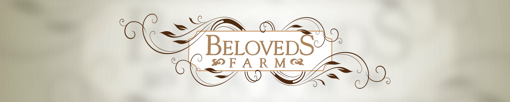 Beloved-farm