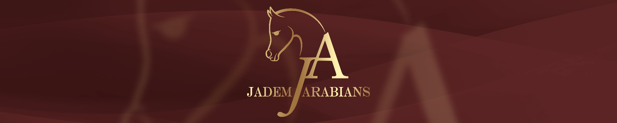 Jadem-arabians